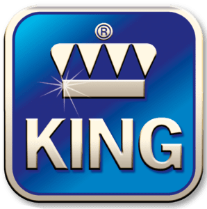 king international logo 2